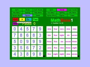 Mathbase