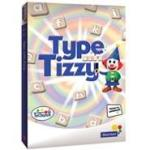 Type with Tizzy