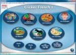 Clicker French