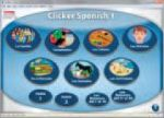 Clicker Spanish