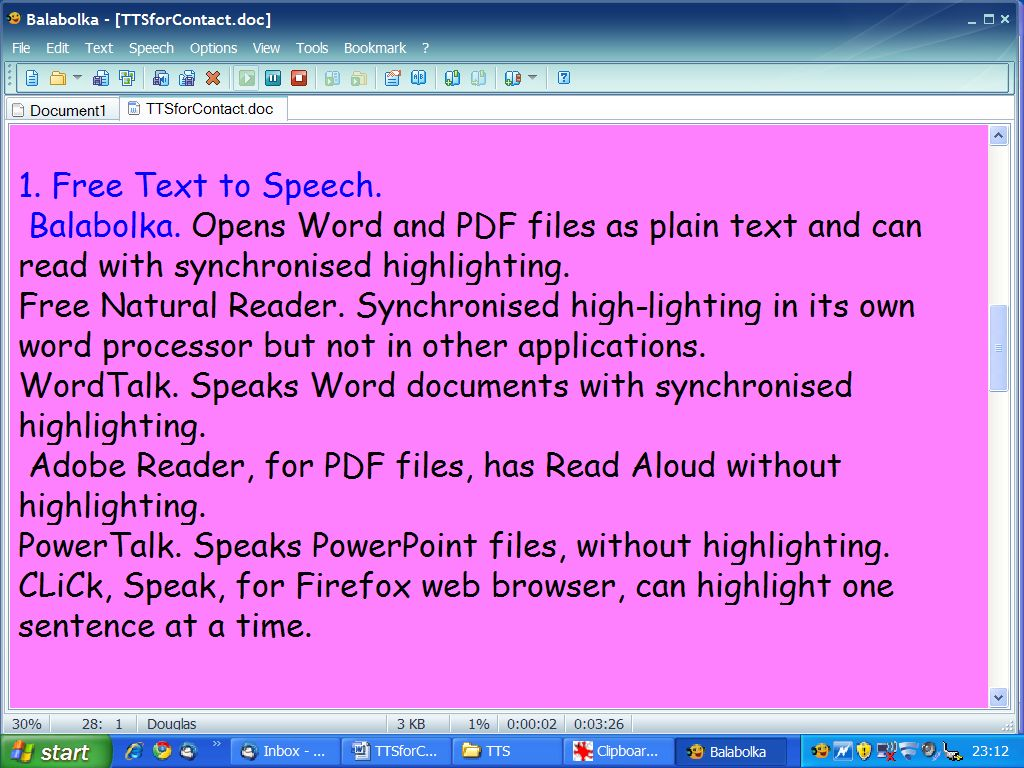 speech writing software Given that the software require fairly good handwriting ability for example, you could just write a, and herbi speech assistant will show words that begin with a click the herbi speech assistant data editor.