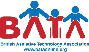 BATA logo