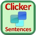 Clicker Sentences