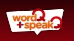 WordQ+SpeakQ