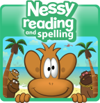 store_icon_nessyreading_1080px